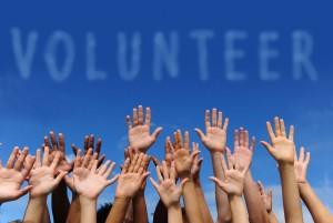volunteering_web