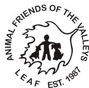 Animal Friends Valley LOGO