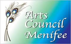 Menifee Arts Council