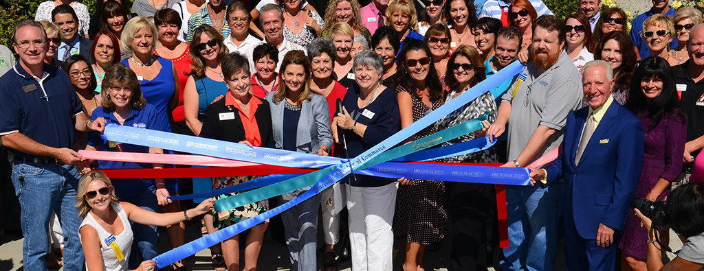 25th-Ribbon-Cutting1