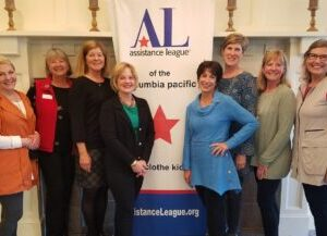 ALCP 2020-2021 Board_cropped
