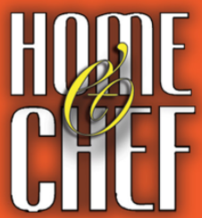 Home and Chef graphic sm