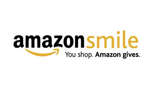 logo - amazon-smile-image