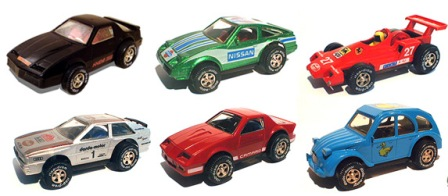logos cars updated 6x4