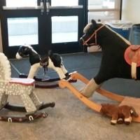 derby-rocking-horses-6x4