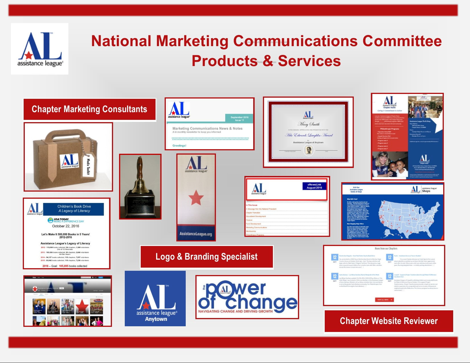 mcc-products-services
