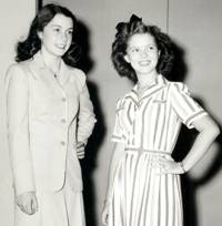 Lois_Hunt_and_Shirley_Temple